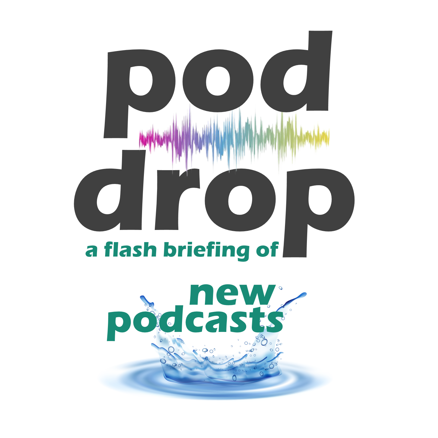 Episode 6 - Coming out (of Covid), Wind of Change, Missing in Alaska show art