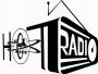 Artwork for Hot Radio