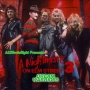 "Artwork for Ep048: A2ZMN's 13 Nights of Halloween - ""Nightmare on Elm Street: Dream Warrior"