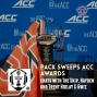 Artwork for A sweep of the ACC Awards, so let's talk about it - NCS65