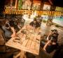 Artwork for Motivated By Innovation- The Badlands Packs Episode