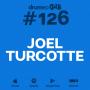 Artwork for Joel Turcotte - Thank You, Craigslist!