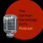 Artwork for The German Genealogy Girl's Podcast episode 6