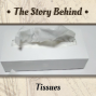 Artwork for Tissues | From Handkerchiefs to Kleenex (TSB095)