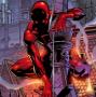 Artwork for The Last Panel: Episode 30 - Daredevil: The Comics (Feature)