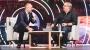 Artwork for Leadership Vault | Brian Houston & Rick Warren Interview Part 1