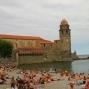 Artwork for Collioure Travel Tips, Episode 174