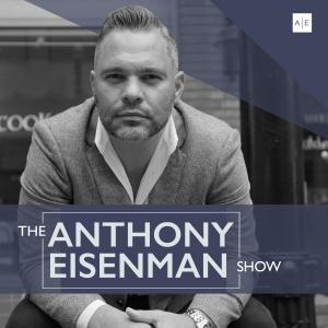 The Anthony Eisenman Show