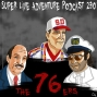 Artwork for Ep. 230: The 76ers