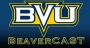 Artwork for BVU08: Meet team captains Gable Bonner, Tyler Puls and Andrew Nelson