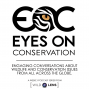 Artwork for EOC 138: A Haven for Birds of Prey in Southwest Idaho