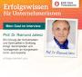 Artwork for 206 - Im Gespräch mit Univ. Prof. Dr. Raimund Jakesz, Teil 2