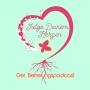 Artwork for 063 - Nadine Wenger - Vom Schrei-Kind zum zufriedenen Baby
