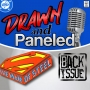 Artwork for Back Issue: Superman: The Man Of Steel