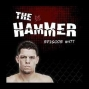 Artwork for The Hammer MMA Radio - Episode 477