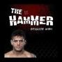 Artwork for The Hammer MMA Radio - Episode 454