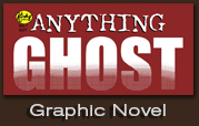 Anything Ghost Graphic Novel link
