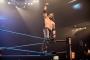 Artwork for PWP: Impact Wrestling Ed. 2/12/2018