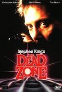 #142; Dead Zone (Horror)