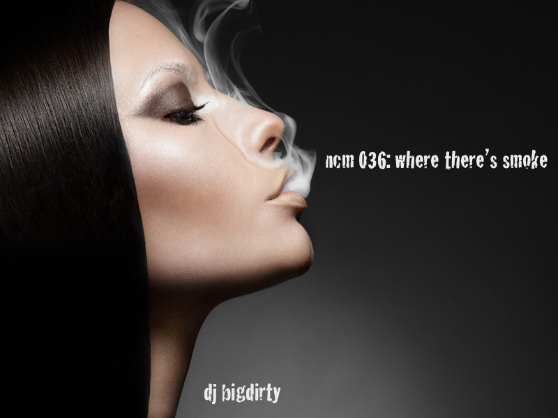 night club musical act 036: where theres smoke