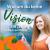 120|Warum du KEINE Vision für DEIN LEBEN haben solltest! show art