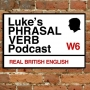 Artwork for A Phrasal Verb a Day #79 - to make fun of someone