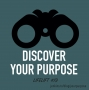 Artwork for Discover Your Purposes (LifeLift #19)