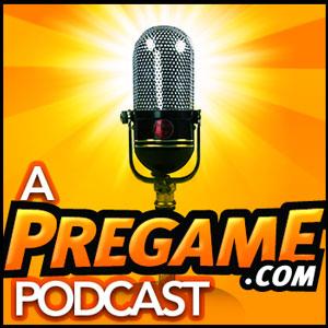 Betting Dork: Yahoo's Marc Spears - NBA Part 3