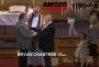 Artwork for Did Governor Deal Chose Money Over Religion? #HB757