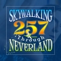 Artwork for 257: Weird Al Yankovic is Skywalking Through Neverland!
