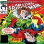 Artwork for LifeTheft: Ultimate Spider-Cast Episode #25
