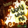 Artwork for World Wide Me 1