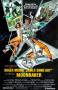 Artwork for Bondcast 2.0 - 11- Moonraker (1979)