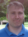 SPaMCAST 254 - Matt Heusser, Agile Testing, Test Professionalism