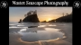 Artwork for Master Seascape Photography with Alan Majchrowicz