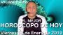 Artwork for Horoscopo de Hoy de ARCANOS.COM - Viernes 18 de Enero de 2019...