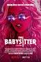 Artwork for Episode 28 - The Babysitter