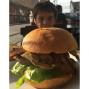 Artwork for Best Evansville Burger