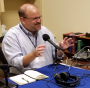 Artwork for The Mortification of Presbycast -- Todd & CW talk worship
