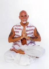 Swami Ramananda: Hinduism - Truth Conversation #14