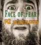 Artwork for Face of Fear- R2 Halloween Edition