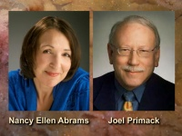 17. Science's Meaningful Universe: A Tribute to Primack and Abrams