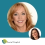 Artwork for 182: Virtual networking - with encore guest Christie Ruffino