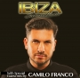 Artwork for Ibiza Sensations 171 Special Guest Mix by Camilo Franco