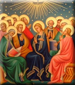 2009_May31_Pentecost_chc