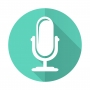 Artwork for The Threatpost Podcast: Amazon Alexa, Google Home On Collision Course With Regulation