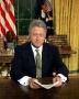 Artwork for What a Creep: Bill Clinton (Season 3, Episode 6)