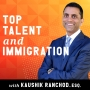 Artwork for H1B Visas, 01 Visas, National interest waivers, and Permanent Labor Certification Greencards