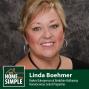 Artwork for 001: Do I really need a realtor? – with Linda Boehmer