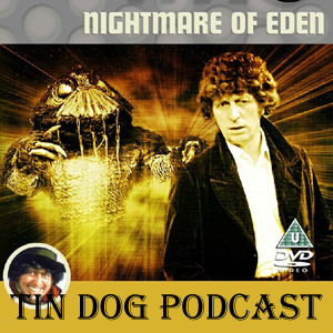 TDP 244: Nightmare of Eden